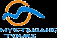 Mistakidis Tours